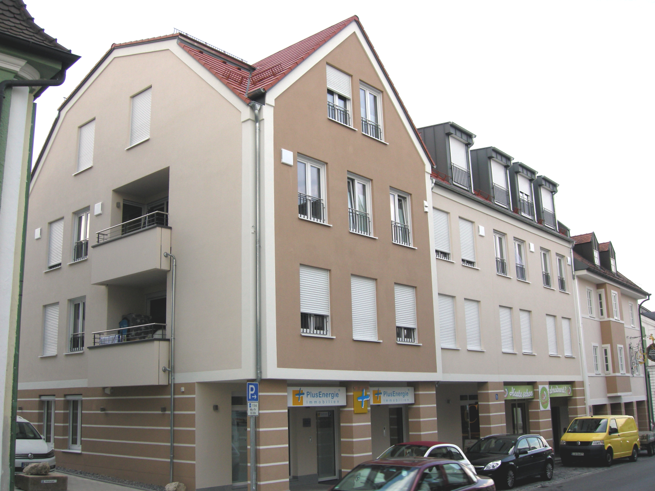 klosterstrasse2a_01