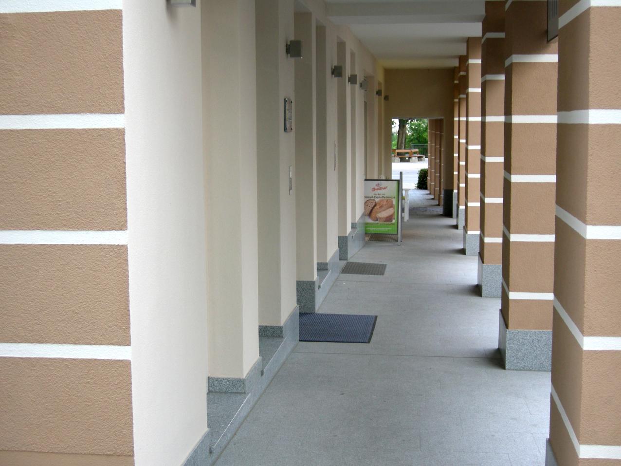 klosterstrasse2a_02