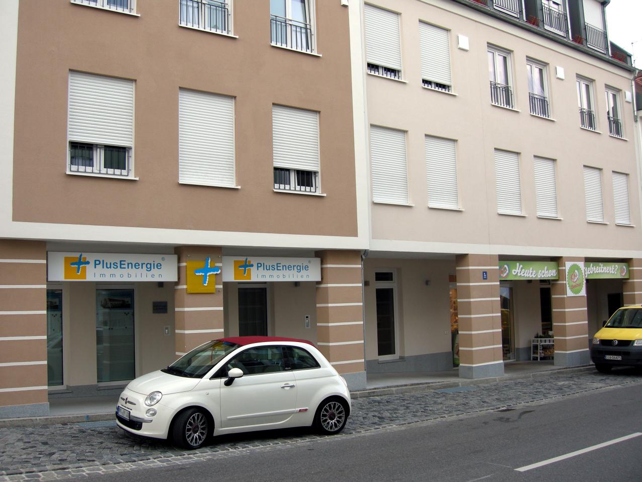 klosterstrasse2a_03