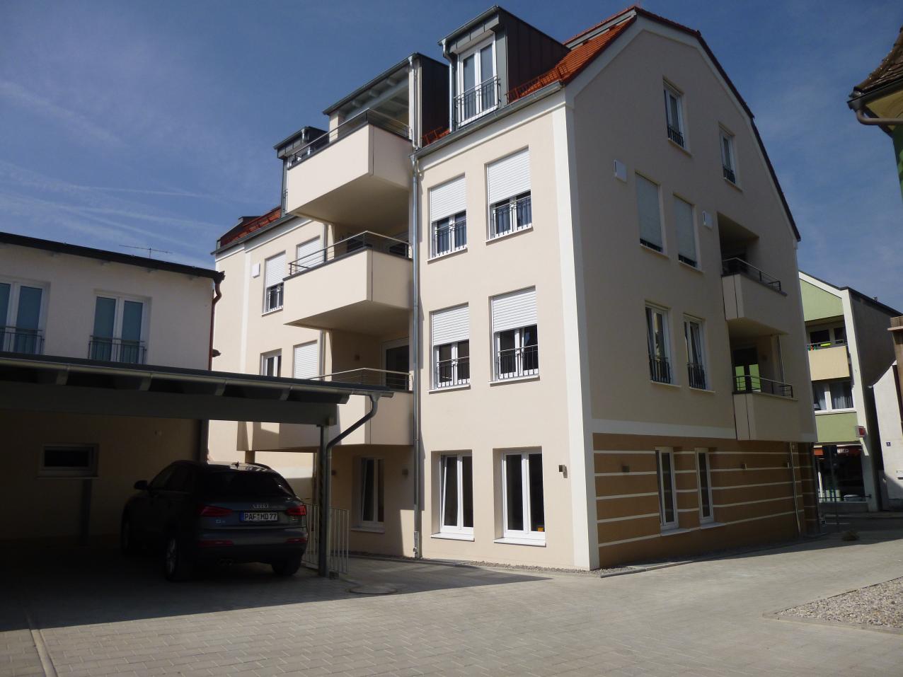 klosterstrasse2a_04