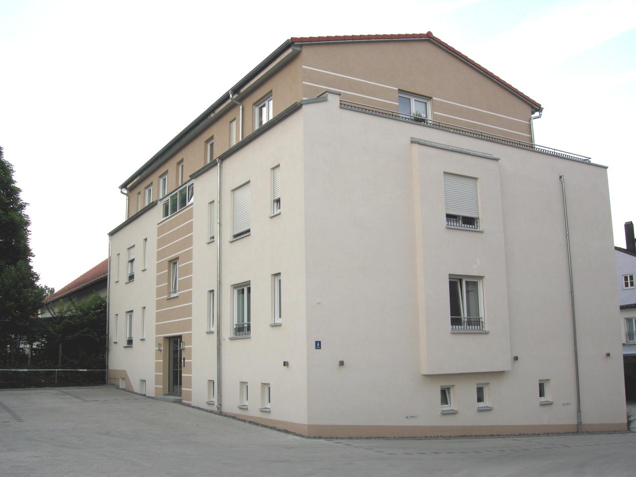 klosterstrasse6_01