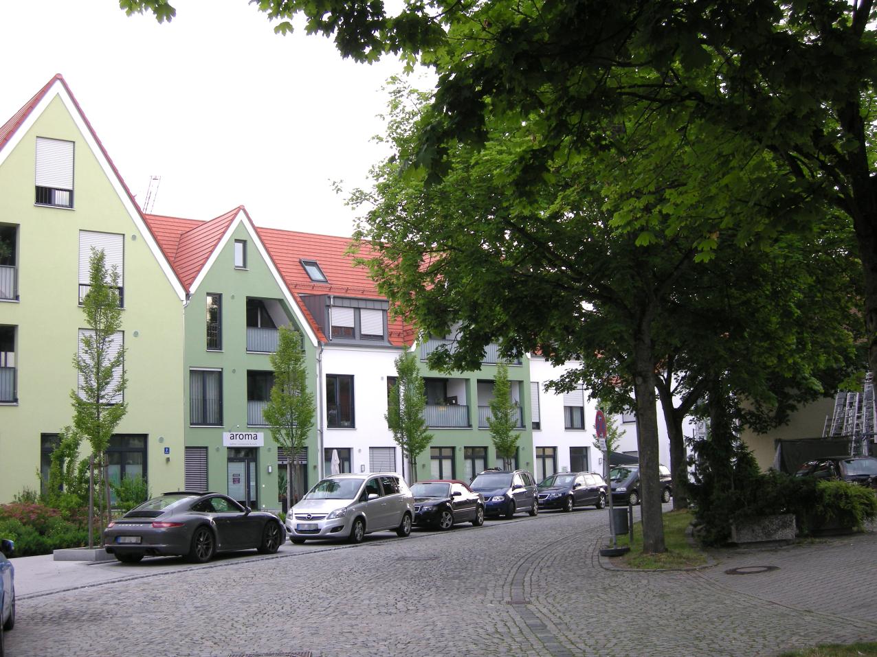 marienplatz_01