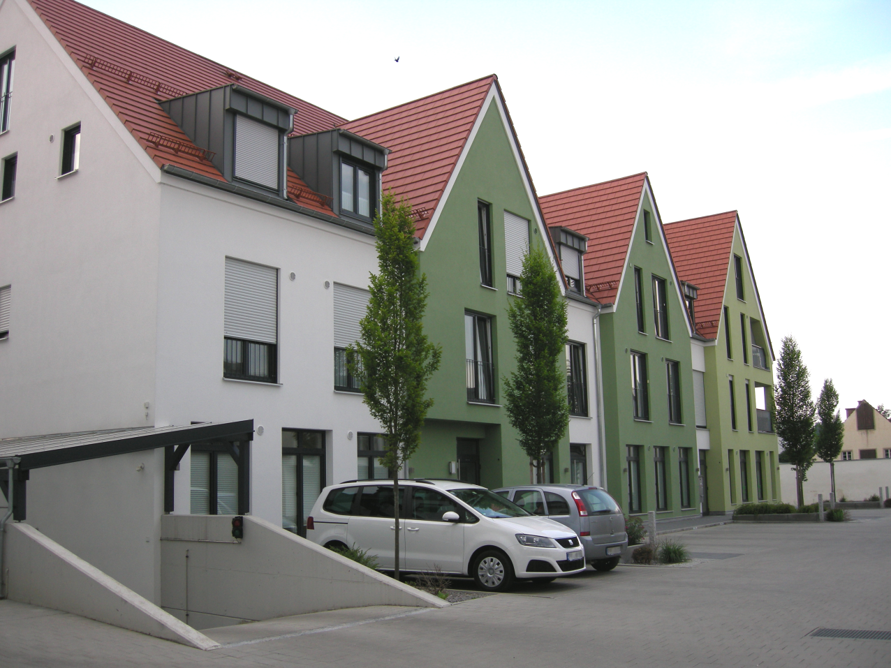 marienplatz_09